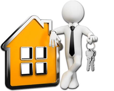 Sample Property Manager Cover Letter - Job Interviews