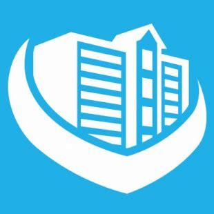 Property Manager Sample Resume - CVTipscom